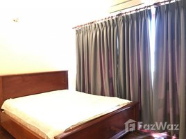3 Bedrooms Apartment for rent in Srah Chak, Phnom Penh Other-KH-87571