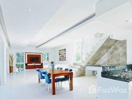 4 Bedrooms Villa for sale in Kamala, Phuket Villa Cassopiea