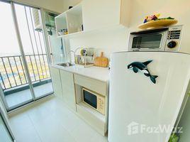 1 Bedroom Property for sale in Nong Kae, Hua Hin Baan Kiang Fah