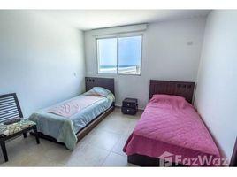 2 Habitaciones Apartamento en venta en San Lorenzo, Manabi El Murcielago - Manta