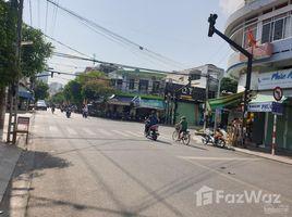 3 Bedrooms House for rent in Phuoc Tien, Khanh Hoa Cho thuê nhà nguyên căn mặt tiền đường Lạc Long Quân (Hồng Bàng nối dài) giá rẻ