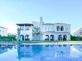 6 Schlafzimmern Villa zu verkaufen in , Dubai Polo Homes