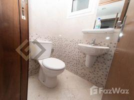 2 Bedrooms Apartment for sale in Al Rashidiya 1, Ajman Oasis Tower