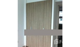 1 Bedroom Apartment for sale in Bedok north, East region Tanah Merah Kechil Avenue