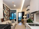 1 Bedroom Condo for sale at in Phra Khanong, Bangkok - U691362