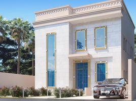 4 Bedrooms Villa for sale in , Ajman Al Yasmeen 1