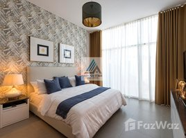 3 Bedrooms Penthouse for sale in , Dubai District 12