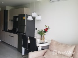 1 Bedroom Condo for sale in Kamala, Phuket Oceana Kamala