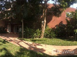 N/A Property for sale in Srah Chak, Phnom Penh Land and House for Sales