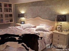 1 Bedroom Condo for rent in Na Kluea, Pattaya Wongamat Garden Beach