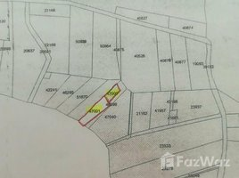 N/A Property for sale in Maret, Koh Samui Beachfront Land @Lamai Beach, Koh Samui