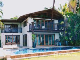 3 Bedrooms Villa for sale in Ko Kaeo, Phuket The Village Coconut Island