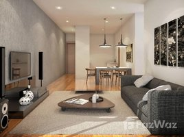 2 Bedrooms Property for sale in Pasay City, Metro Manila The Parkside Villas