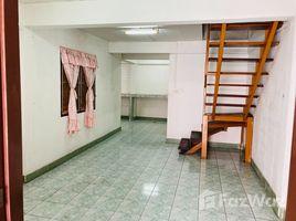 5 ห้องนอน บ้าน ขาย ใน สันกำแพง, เชียงใหม่ บ้านเอื้ออาทรจังหวัดเชียงใหม่ (สันกำแพง)