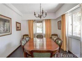 3 Habitaciones Casa en venta en , Buenos Aires GUIDO SPANO al 500, San Fernando - Gran Bs. As. Norte, Buenos Aires