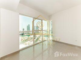 2 Bedrooms Apartment for sale in Marina Square, Abu Dhabi Burooj Views