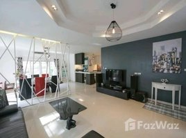 4 Bedrooms House for sale in Pa Daet, Chiang Mai The Athena Koolpunt Ville14