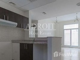 2 Bedrooms Property for sale in Marina Square, Abu Dhabi Tala Tower