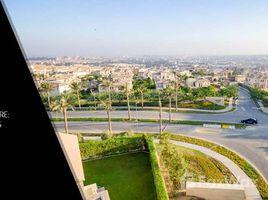 5 غرف النوم فيلا للبيع في Uptown Cairo, القاهرة Isadore