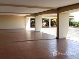 4 Habitaciones Apartamento en alquiler en , San José Calle El Mirador. Entrada 1