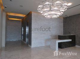 1 Bedroom Apartment for sale in Meydan Avenue, Dubai The Polo Residence