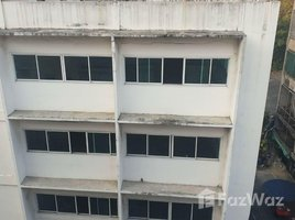 6 Bedrooms Townhouse for sale in Khlong Tan, Bangkok 6 Storey Building for Sale and Rent Rama 4