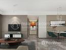1 Bedroom Apartment for sale at in Buon, Preah Sihanouk - U675566