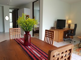 2 Bedrooms Condo for rent in Suthep, Chiang Mai Cayla Private Residence