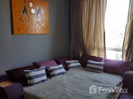 1 Bedroom Condo for sale in Nong Prue, Pattaya The Cliff Pattaya