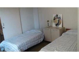 2 Habitaciones Apartamento en alquiler en , Buenos Aires TRONADOR al 1000