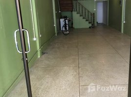 2 Bedrooms House for rent in Talat, Koh Samui 3 Storey Townhouse For Rent in Surat Thani