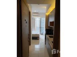 1 Bedroom Apartment for sale in Grogol Petamburan, Jakarta Apartemen Taman Anggrek Residences