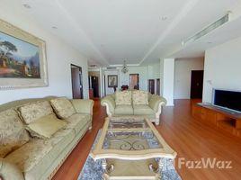3 Bedrooms Condo for sale in Khlong Tan Nuea, Bangkok The Cadogan Private Residences
