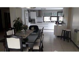 3 Bedrooms House for sale in , San Juan Roque Saenz Peña Este al 5000, Zona Este - Santa Lucía, San Juan