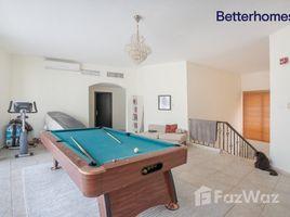 5 Bedrooms Villa for sale in Diamond Views, Dubai Diamond Views 2