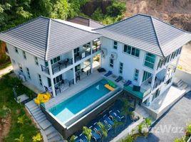 1 Bedroom Condo for rent in Kamala, Phuket L'EDEN
