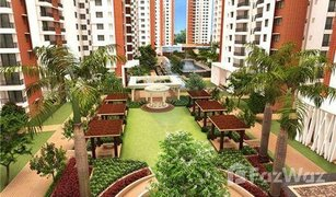 3 Bedrooms House for sale in Saidapet, Tamil Nadu Iyyappanthangal