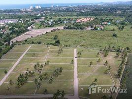 N/A Land for sale in Cha-Am, Phetchaburi 1 Rai Land For Sale In Cha-am