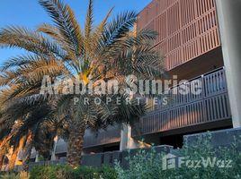4 غرف النوم تاون هاوس للبيع في NA (Zag), Guelmim - Es-Semara Full Canal View TH with private swimming pool