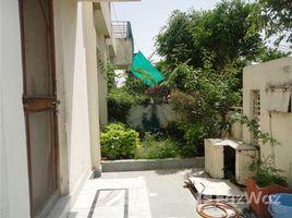 Madhya Pradesh Bhopal New Minal Residency,J.K.ROAD,BHOPAL, Bhopal, Madhya Pradesh 3 卧室 屋 售