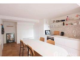 1 Habitación Apartamento en venta en , Buenos Aires Seguí al 3600