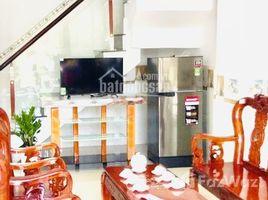 4 Phòng ngủ Nhà mặt tiền bán ở Bình Chánh, TP.Hồ Chí Minh Vợ chồng tôi cần bán gấp căn nhà nằm ngay MT Đinh Đức thiện DT: 100m2