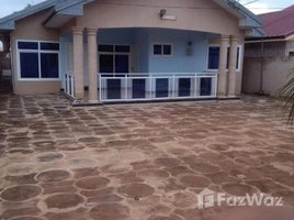 3 Bedrooms House for sale in , Greater Accra BAATSONA, Accra, Greater Accra
