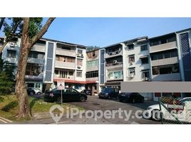 2 Bedrooms Apartment for rent in Oxley, Central Region Lloyd Road