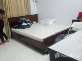 3 Bedrooms House for sale in Binh Tri Dong B, Ho Chi Minh City Bán nhà mặt tiền đường Số 1 khu Tên Lửa, Quận Bình Tân