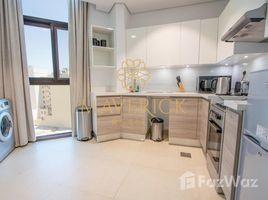 2 Bedrooms Apartment for rent in , Dubai Iris Amber