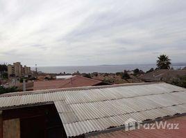 N/A Terreno (Parcela) en venta en Viña del Mar, Valparaíso Concon