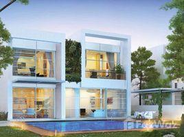 3 Bedrooms Villa for sale in Aquilegia, Dubai Akoya