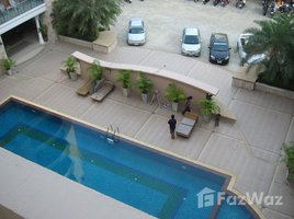 2 Bedrooms Condo for sale in Patong, Phuket Patong Loft