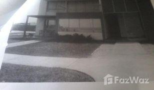 3 Habitaciones Casa en venta en Paracas, Ica